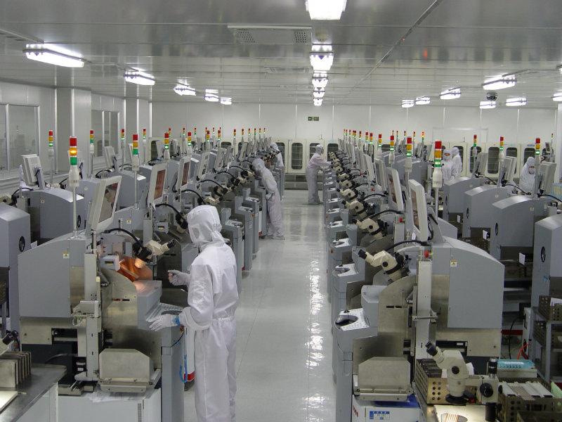 深圳市AIC1701B  1uF輸入輸出陶瓷電容器穩定采購