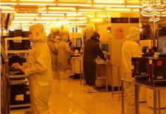 选购MTFC64GAKAEYF-4M IT――专业的MTFC64GAKAEYF-4M IT要到哪买