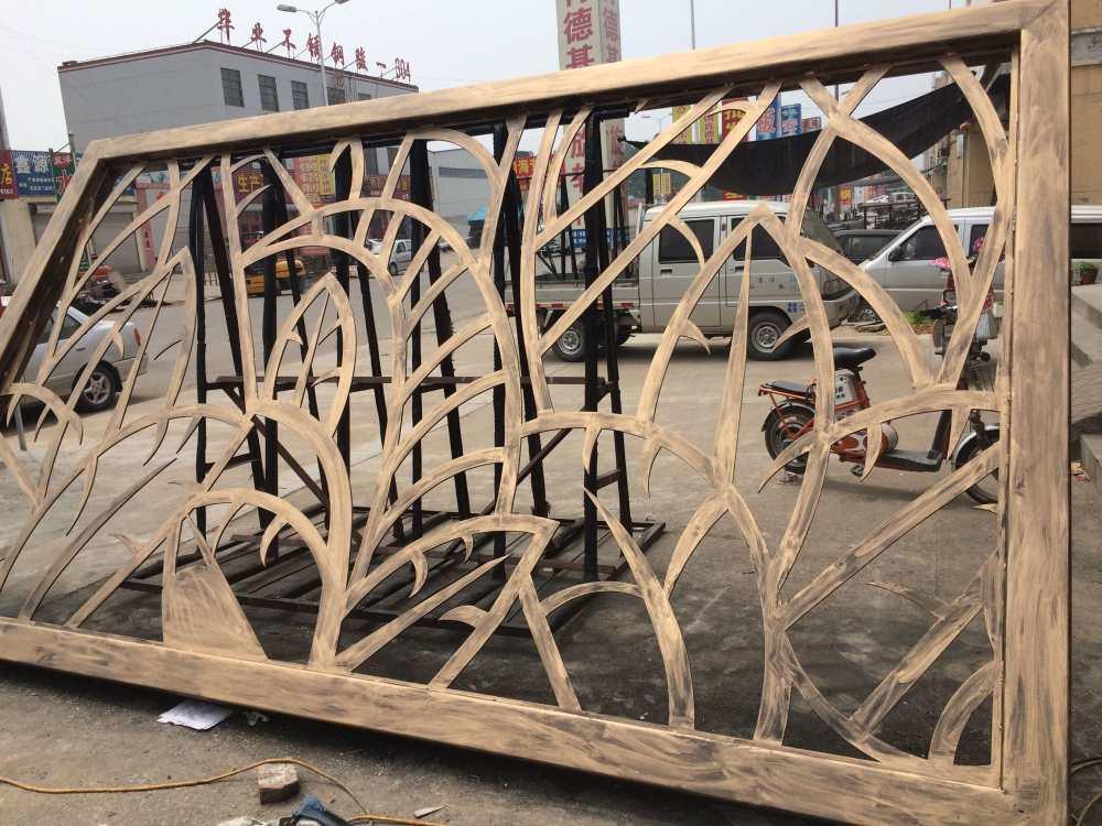 水刀切割不锈钢配件-提供专业的水刀切割碳钢板