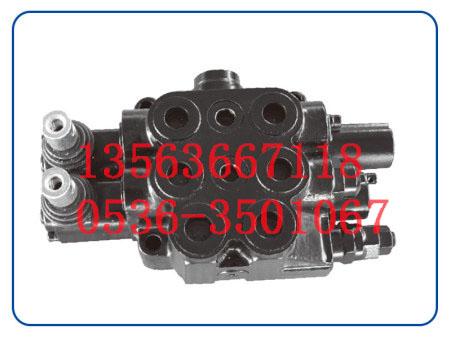 DF380拖拉机阀-潍坊哪里有供应专业的拖拉机阀