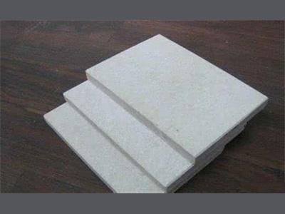 西安A级保温板厂家-买优惠的A级保温板,就来绿建保温