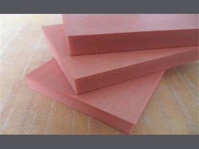 蘭州地暖板廠家-甘肅品質好的地暖板