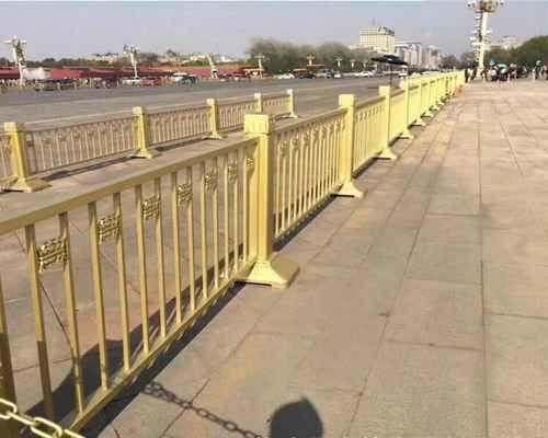 [推荐]安徽交通护栏_交通护栏厂家_徽源交通