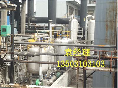 河北焦炉化产VOCs治理设备-大量供应品质可靠的焦炉化产VOCs治理设备