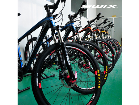上海SWIX自行车坐垫厂家-买价格实惠的自行车配件当然是到中煌材料科技了