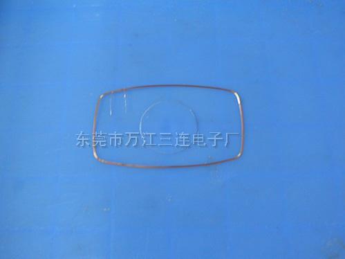 IC卡标准线圈厂家|具有口碑的您的品质之选-IC卡标准线圈厂家