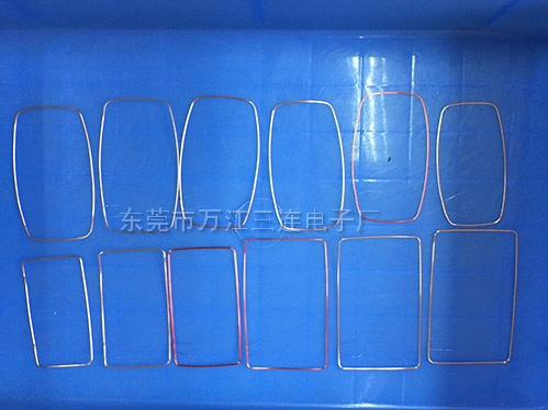 深圳IC卡標準線圈廠家直銷-廣東IC卡標準線圈廠家特色