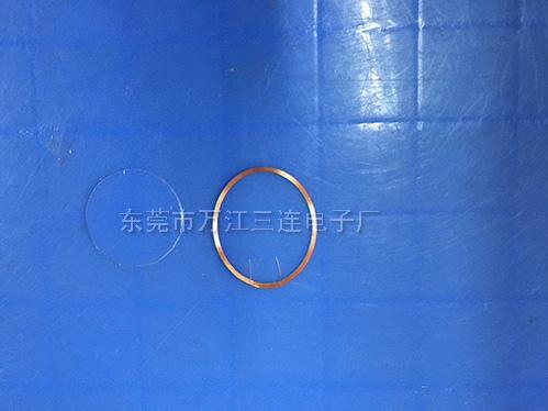 ID卡線圈價格_三連電子廠質量好的ID卡線圈_你的理想選擇
