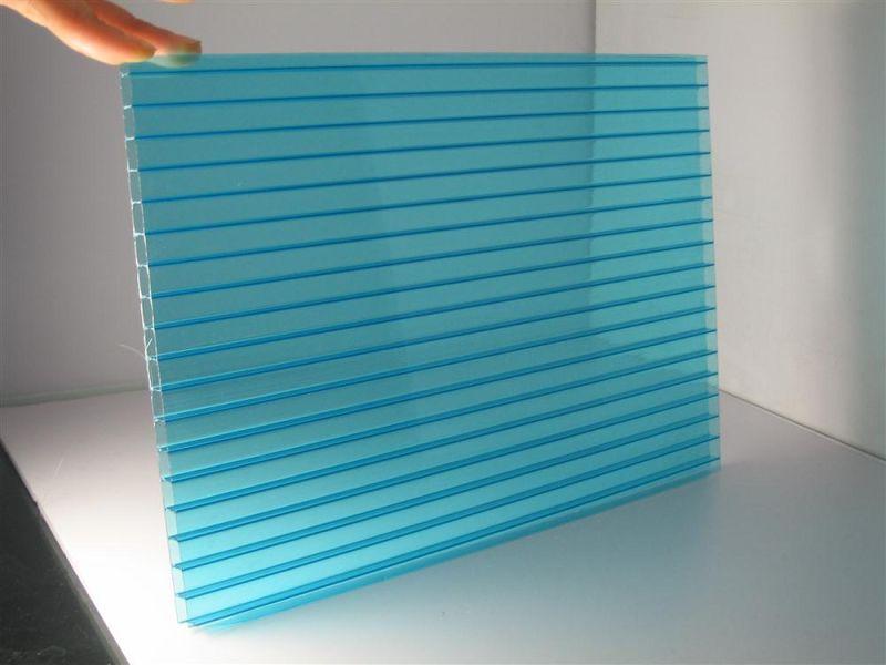 新疆采光板批发_高质量的阳光板直销