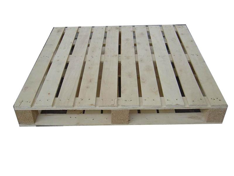 木制倉儲托盤