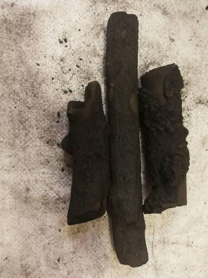 北京烧烤果木炭+义乌果木炭 天达易燃耐烧纯果木炭厂