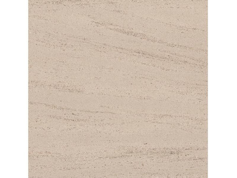 想要购买好的木化石找哪家 木化石价位