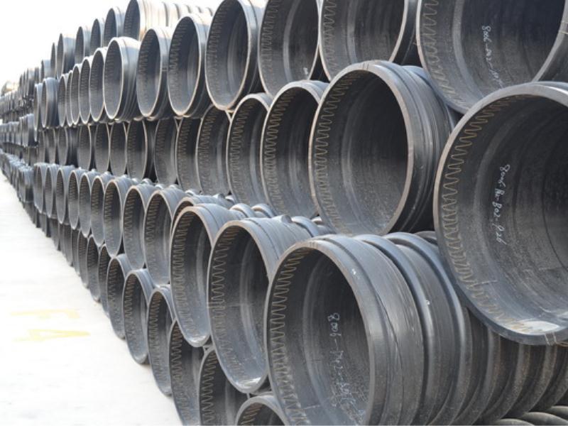 克拉管批发-泉州哪里有高质量的克拉管