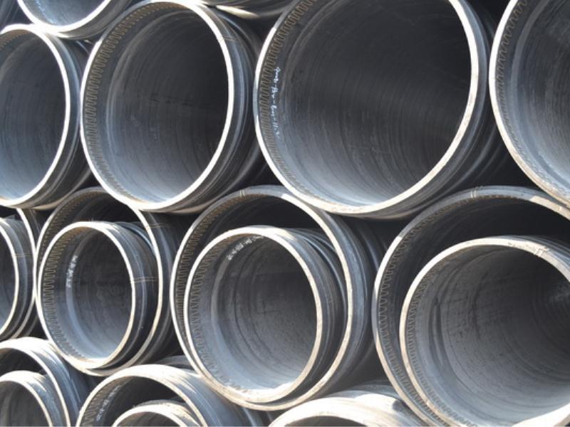 中国缠绕管-质量良好的缠绕管供销