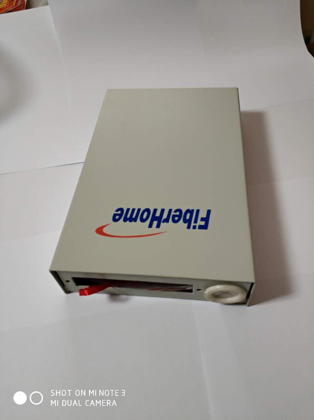 汉子烽火光纤终端盒-专业的烽火光纤终端盒哪里买