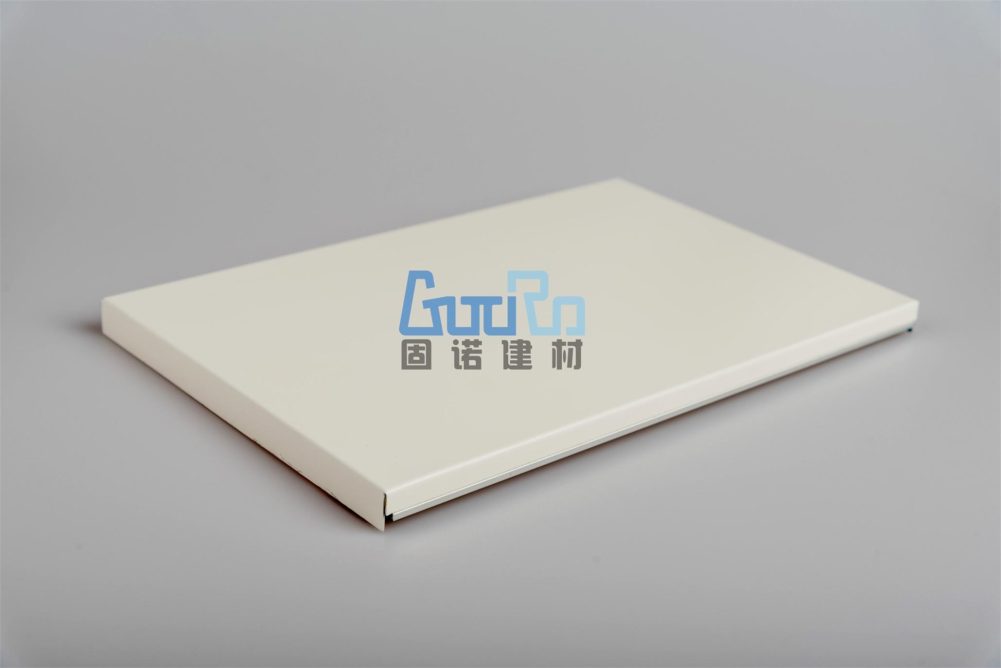 铝蜂窝装饰板