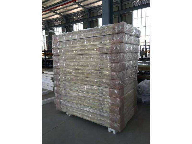 泉州冷冻库压缩机组,耐用的制冷设备恒博制冷供应