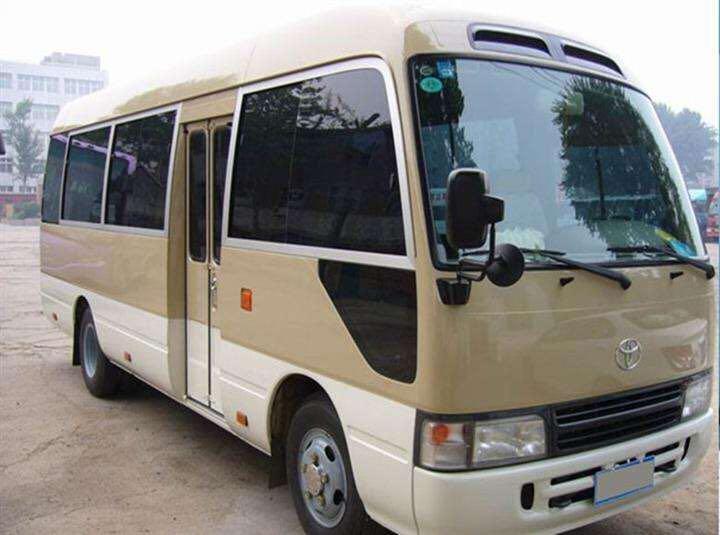 【客户至上】青州租车/青州租大巴车/青州租车公司