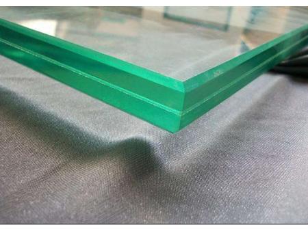 夹胶玻璃——bob苹果下载夹胶玻璃生产批发厂家