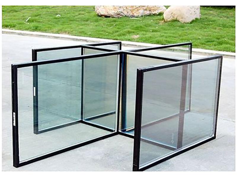 宁夏中空玻璃生产_好用的中空玻璃哪里买