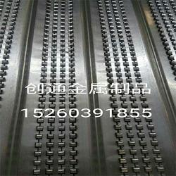 泉州价位合理的镀锌板快易收口网供应商当属创通金属制品 ?#33805;?#38208;锌板快易收口网