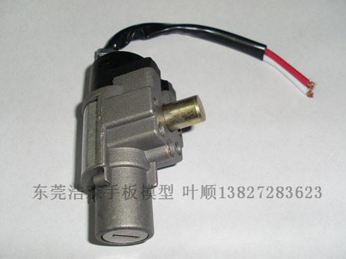 惠州汽车配件手板制作-专业汽车配件手板模型厂家推荐