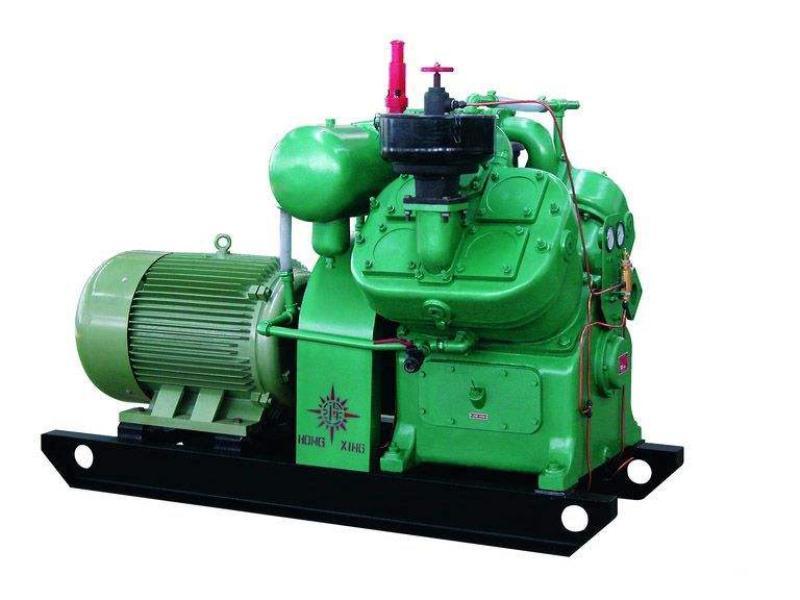 泉州质量良好的活塞式空压机批售|天津活塞式空压机哪里有