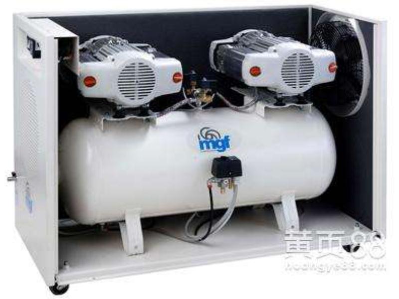格林尔特机电设备——专业的静音空压机提供商——重庆静音空压机