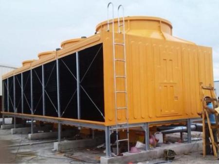 湖北冷水机制造商|环保节能的冷水机推荐