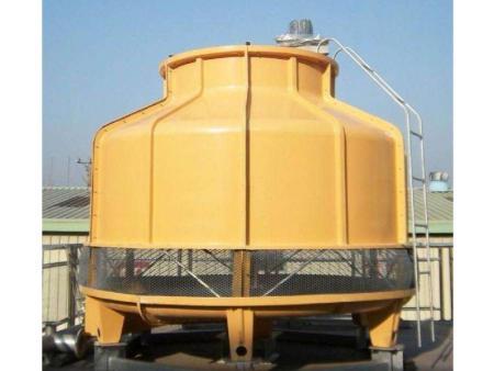 深圳冷水机厂家-在哪能买到性能可靠的冷水机