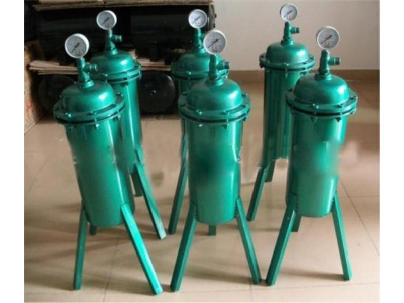 江苏储气罐价格,价位合理的储气罐【供应】