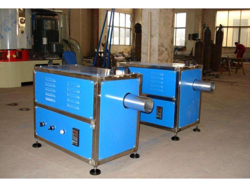 受欢迎的干燥机推荐,中国干燥机