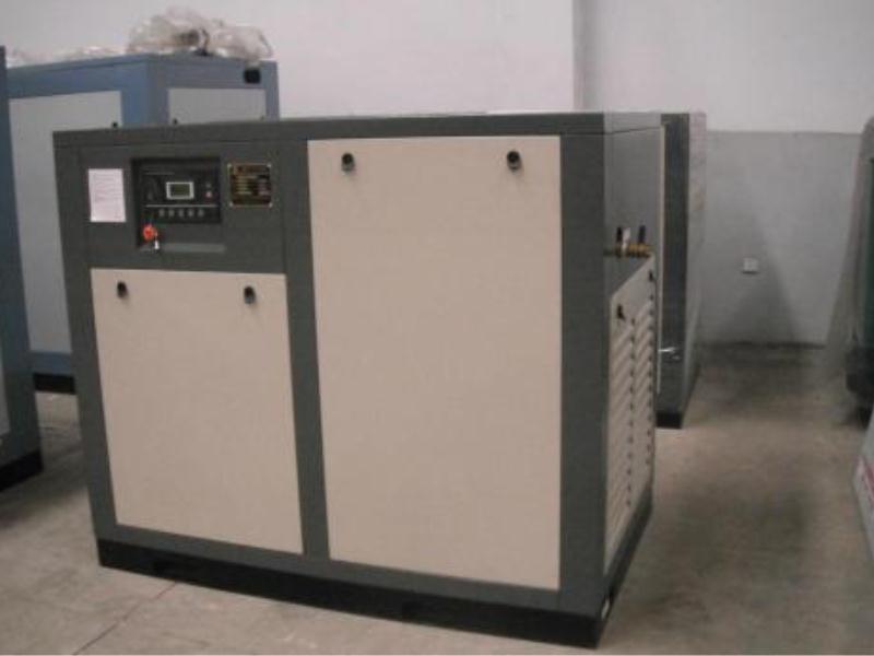 【推荐】格林尔特机电设备供应螺杆空压机 螺杆空压机公司