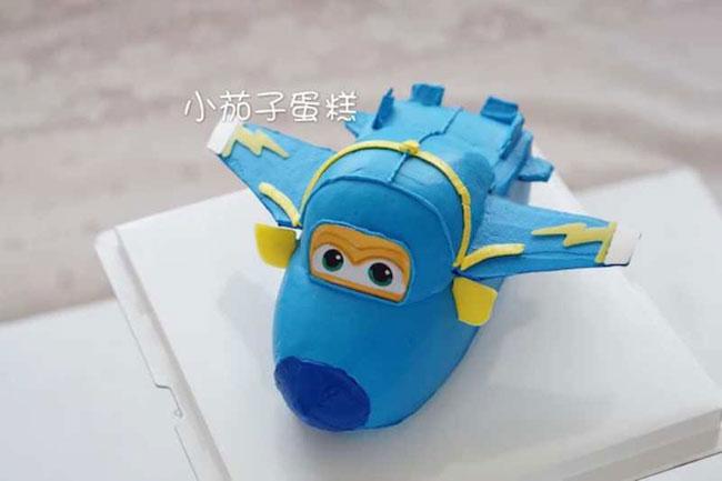 崇尚烘培蛋糕培训_值得托付_临泉蛋糕培训学校