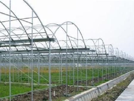 谁知道???冬暖式温室大棚建设&冬暖式温室大棚价格?