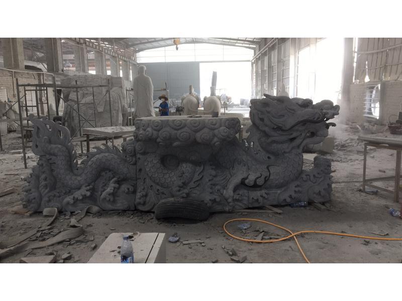 专业的石雕厂倾情推荐,石雕厂供应