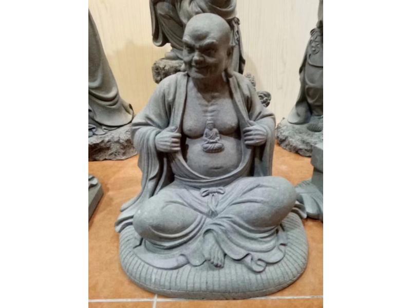 惠安石雕石雕廠廠-具有口碑的石雕廠傾情推薦