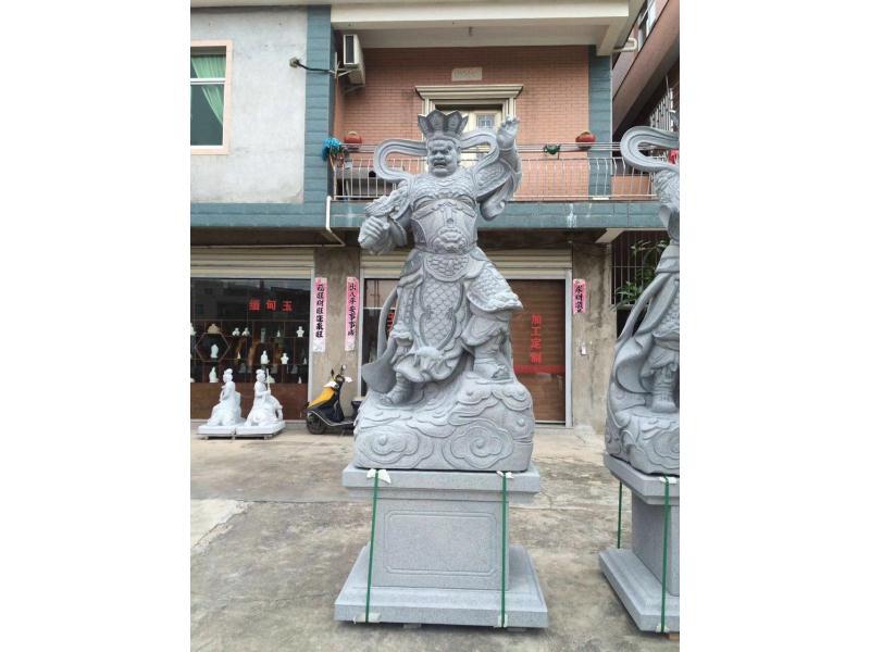 惠安石雕佛像雕刻厂-供应福建精致佛像石雕