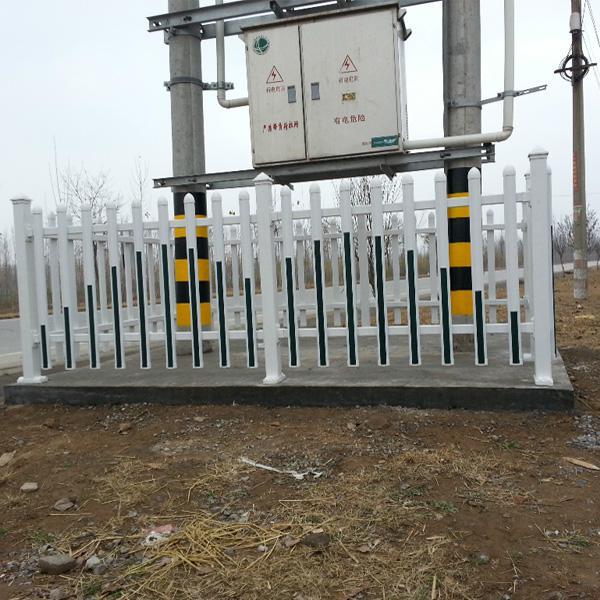 为您推荐优良塑钢道路护栏-塑钢道路护栏哪家买