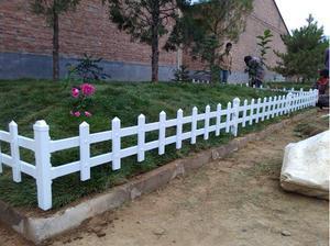 PVC护栏型材供应商哪家好-PVC护栏型材哪里买
