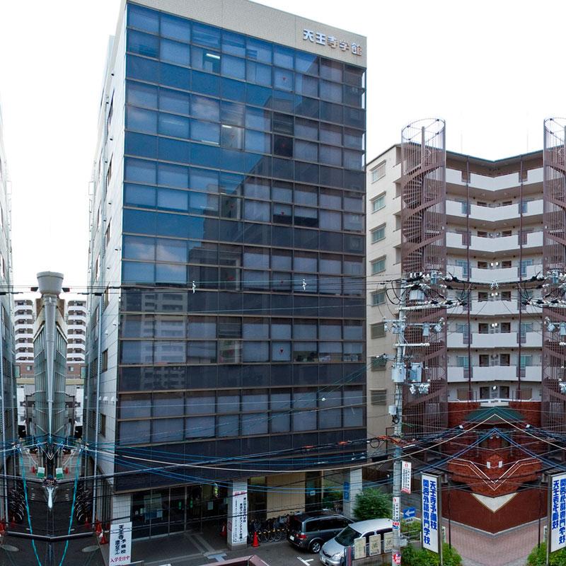 横浜市立大学留学-威海受欢迎的日本留学服务公司推荐
