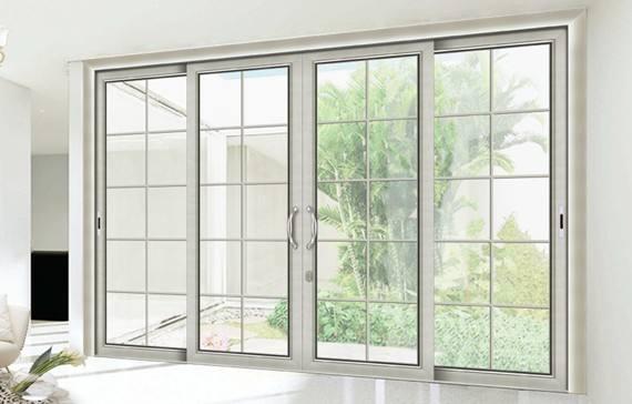 优质的欧式阳光房供应商当属德雅斯派门窗 永春欧式阳光房哪家好