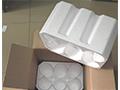 西青县泡沫板生产厂家