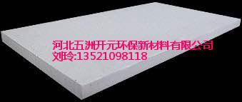 沧州有哪些知名的聚苯板生产厂家_聚苯板生产厂家哪里找