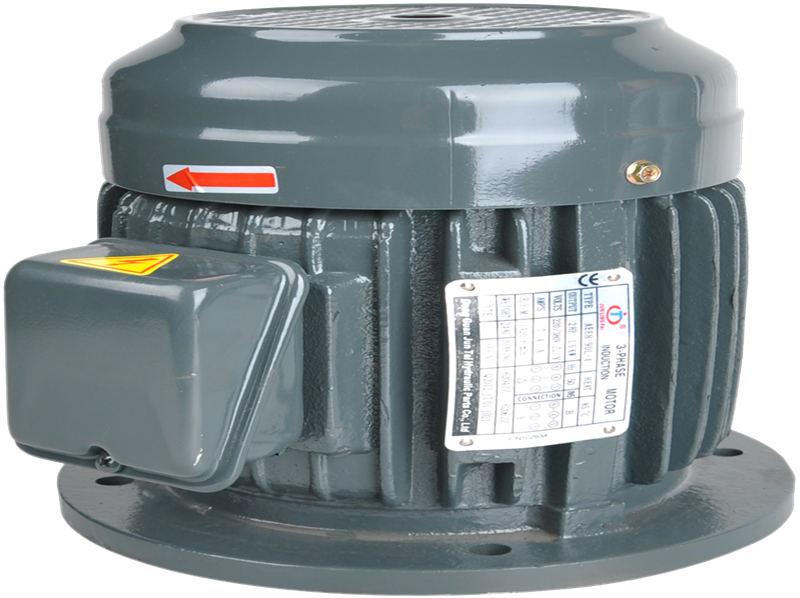 液壓電機品牌-優良液壓電機推薦
