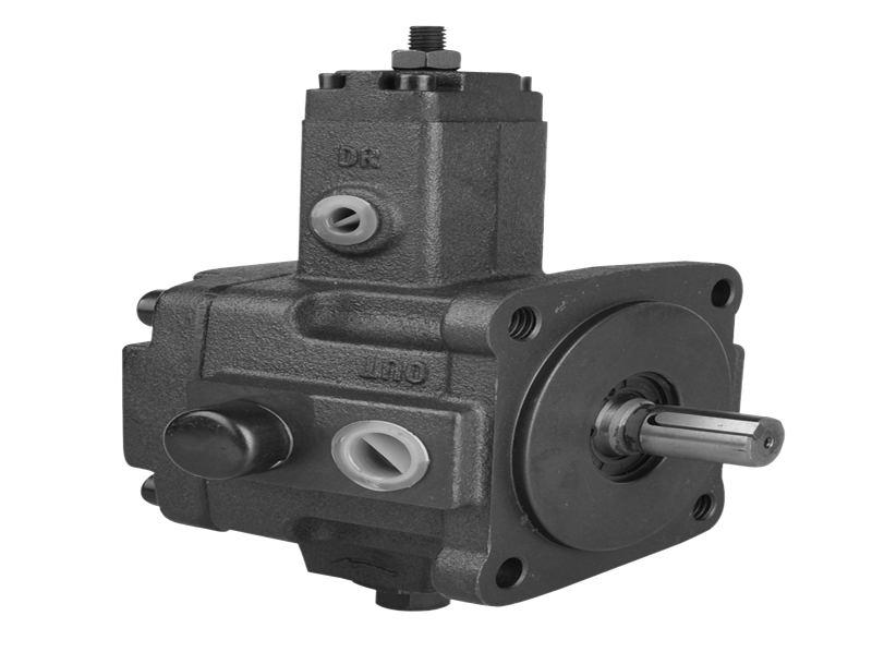 价位合理的润滑油泵电机|广东实惠的VP变量叶片泵供应