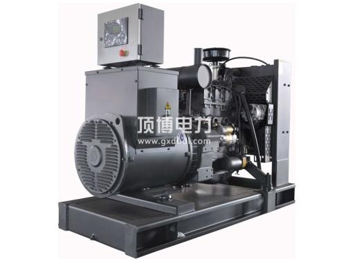 购买质量好的道依茨发电机组优选顶博电力 _道依茨发电机组批售