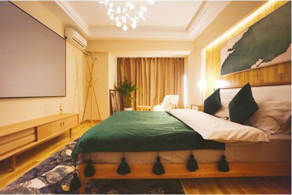 不错的酒店加盟服务介绍 |酒店加盟市场