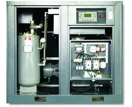 泉州专业的二手空压机厂家_南安二手空压机