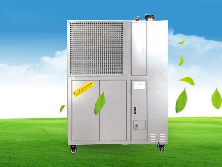 暖風機供應商|園藝哪家比較好,暖風機供應商